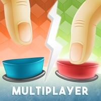 Codes for Splitter - Split screen multiplayer Hack