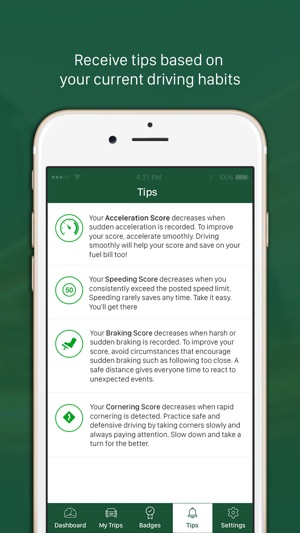 TD MyAdvantage on the App Store