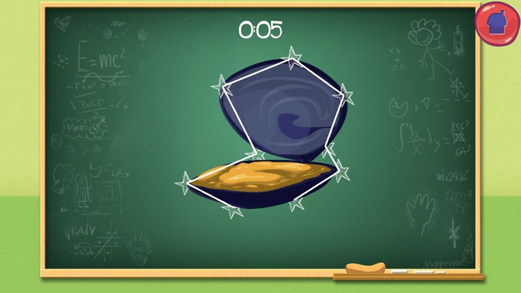 Pizza Maker Game - Fun Cooking Games screenshot-4