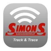 Bosch Car Service Simons Track & Trace