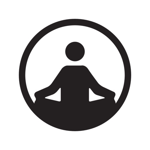 Yoga - your everyday health and wellness guide