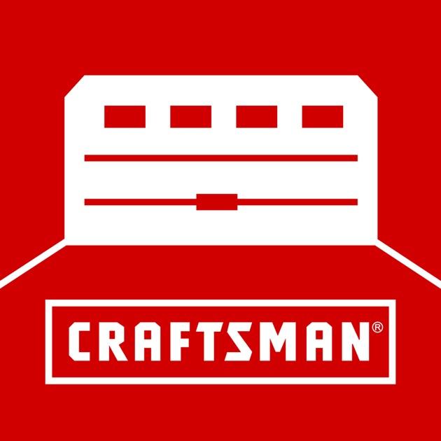 Craftsman Smart Garage Door Opener On The App Store