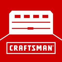 Craftsman Smart Garage Door Opener