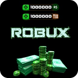 Guide Robux for Roblox Cheats 2017