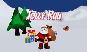 Jolly Run