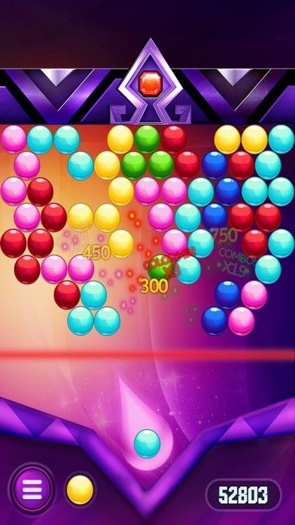 Pop Light Ball Classic
