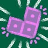 JOINY! - Exciting turn & join puzzle