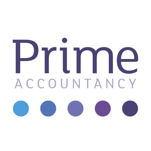 Prime Accountancy