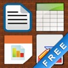 Docs U - Edit Microsoft Office Doc for iPhone Free