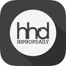 HipHopDaily - Music, Mixtapes & Videos