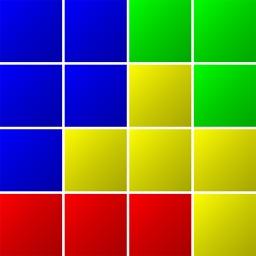 Block Puzzle: Free