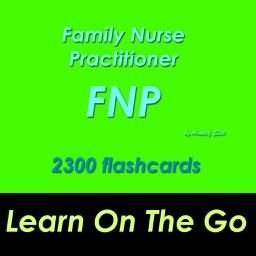 Basics  Family Nurse Practitioner FNP   Exam Prep