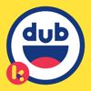 Ketnet Dub: leuk luidop lezen