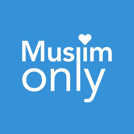 free union muslim singles Welcome to veggiematchmakerscom, a free online dating site for vegans and vegetarians.