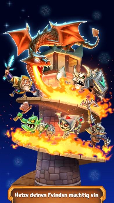 Tower KnightsScreenshot von 4