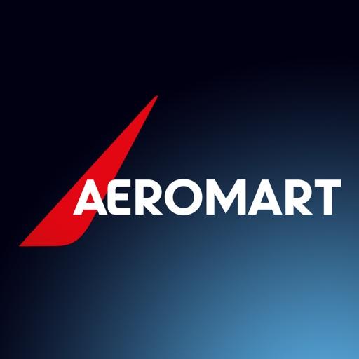 Aeromart Toulouse 2016