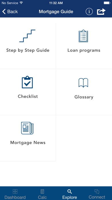 download Home Loan Pro apps 1