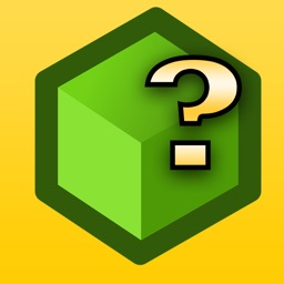 Trivia for Minecraft - Quiz and Craft Guide
