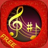 piano music player -  classical masterpieces free - iPhoneアプリ