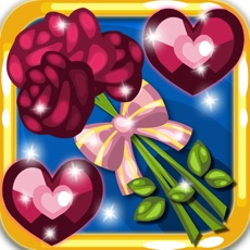Activities of Loving Hearts Slots - Valentine's Day