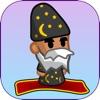 Magic Carpet (Flying carpet game)