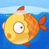 金鱼进化大派对 Goldfish Evolution Party