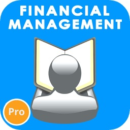 Financial Management Quiz Pro