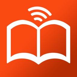 Аудиокниги VoxClub - Скачать лучшие Аудио Книги
