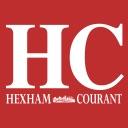 Hexham Courant
