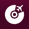 Air Tracker For Qatar Airways