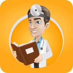 Ask a Doctor – DesiMD