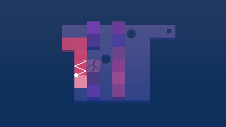 Incidence screenshot-4