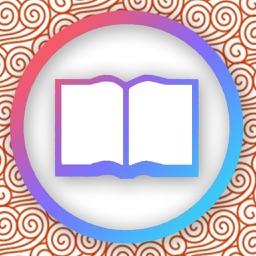 免费淘小说-免费小说电子书阅读器