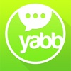 Yabb: Text Messaging Plus International Calling
