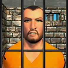 Activities of Prison Breakout Jail Run 3D - Criminal Escape Game