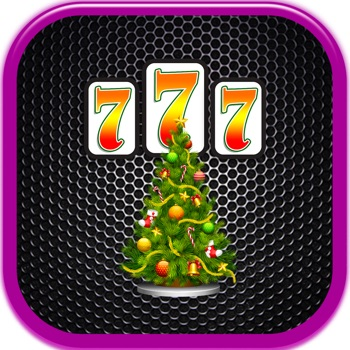 !SLOTS! - Merry Xmas Amazing Game!