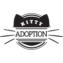 Kitty Adoption
