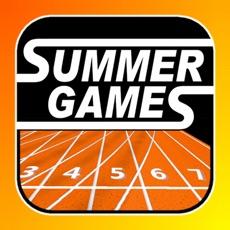 Activities of Summer Games 3D