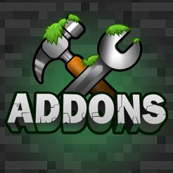 Free Addons - MCPE maps & add ons for Minecraft PE on the