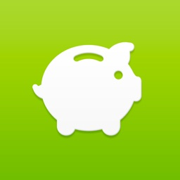 Deposit Calculator - plan and calc your savings