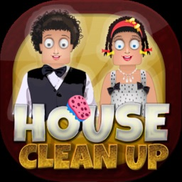 House Clean Up