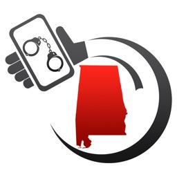 A Call Away Bail Bonds