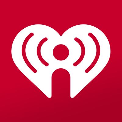 iHeartRadio – Free Music & Radio Stations app