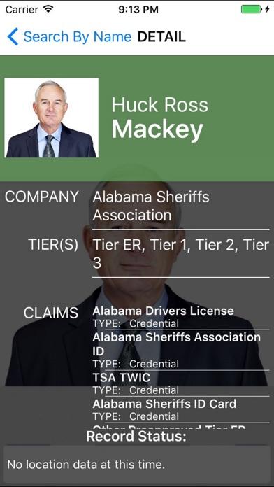 点击获取ER-ITN Verify