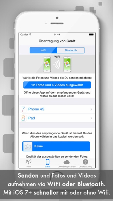 how to download imovie on ipad for free