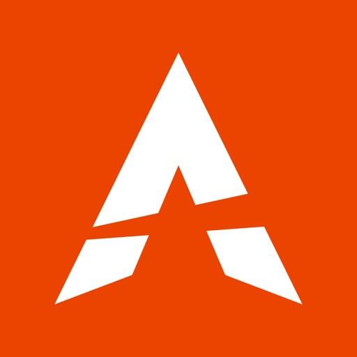Atameo - Travel Profile / Trip Discovery