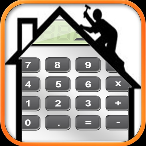 Roofing Calculator