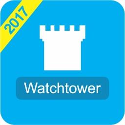JW - Watchtower