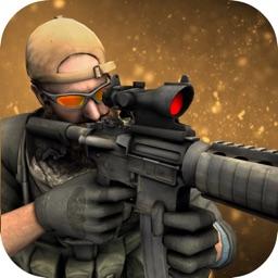 Air Gunner War 3D