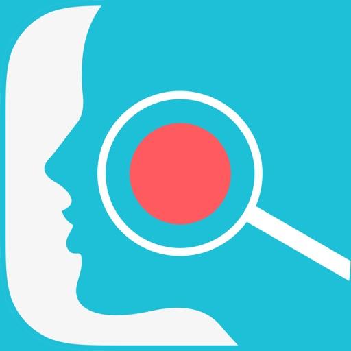 DermoMedia - Education in dermatology